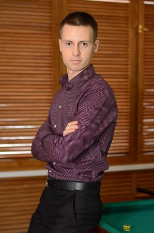 Sergey-Rusanov-Obo-Mne